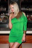 Sophie Turner @ the Mirage Hotel & Casino in Las Vegas   January 28   5 pics