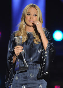"""Nov 30, 2010 - Carrie Underwood - """"CMT Artists Of The Year"""" At Liberty Hall & The Factory In Franklin, Tennessee Th_57671_tduid1721_Forum.anhmjn.com_20101202093640025_122_494lo"""