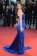 http://img201.imagevenue.com/loc519/th_939887711_Natalia_Oreiro_On_The_Road_Premiere2_122_519lo.jpg