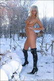 Mishel - Snow Angely0ohxdhmxh.jpg