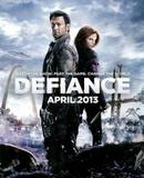 defiance_s02e09_bilder_der_erinnerung_front_cover.jpg