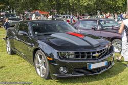 th_557038146_Chevrolet_Camaro_3_122_534lo