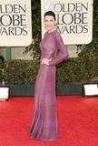 Джулианна Маргулис, фото 343. Julianna Margulies - 69th Annual Golden Globe Awards, january 15, foto 343