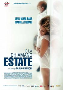 th 153002289 tduid300051 E la chiamano estate locandina 123 574lo E La Chiamano Estate (2012) movie