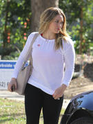 http://img201.imagevenue.com/loc576/th_311819497_Hilary_Duff_Out_to_vote5_122_576lo.jpg