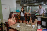 XXX - Gina Valentina, Karlee Grey and Cindy Starfall - Group sex scam - XXXt67wht42sx.jpg