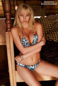 Женевье Мортон, фото 54. Genevieve Morton Sports Illustrated Swimsuit 2012 Shoot*[Mid-Res/Low-Res], foto 54,
