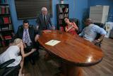 Alex Grey & Nikki Benz - Full Divorce Court Press 3 q5bmfh1krd.jpg