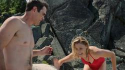 Hot Celebrity & Photoshoot Vids - Page 5 Th_625513324_jb1_122_67lo