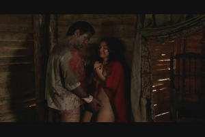 molinas ferozz sex scenes