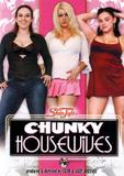 th 87448 Skin Tight Chunky Housewives 123 84lo Skin Tight Chunky Housewives
