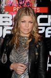 Stacy Ferguson @ The Black eyed Peas Super Bowl Party in Dallas | February 4 | 9 pics