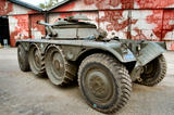 http://img201.imagevenue.com/loc13/th_83981_panhard_ebr_90_mod.f1_31_of_90_122_13lo.jpg
