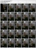 http://img201.imagevenue.com/loc506/th_24519_ShowerheadMasturbation.avi_thumbs_2011.12.23_05.13.47_123_506lo.jpg